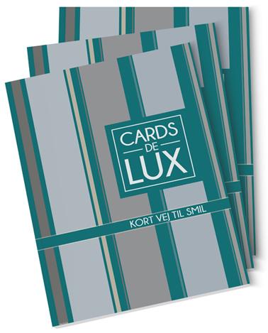 cardsdelux-katalog